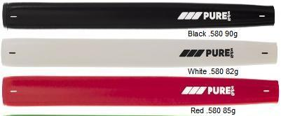 Pure Midsize Putter Grips