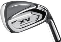 XV Iron Professional