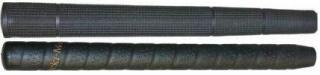 Tacki Mac Specialty Grips